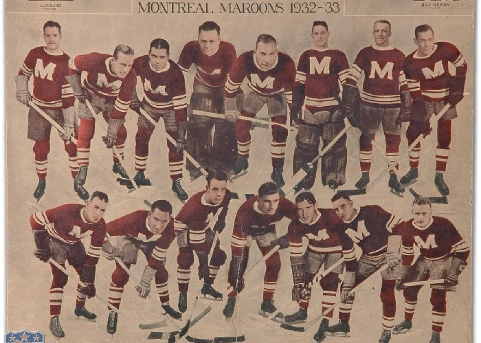 Maroons affiche 2.jpg