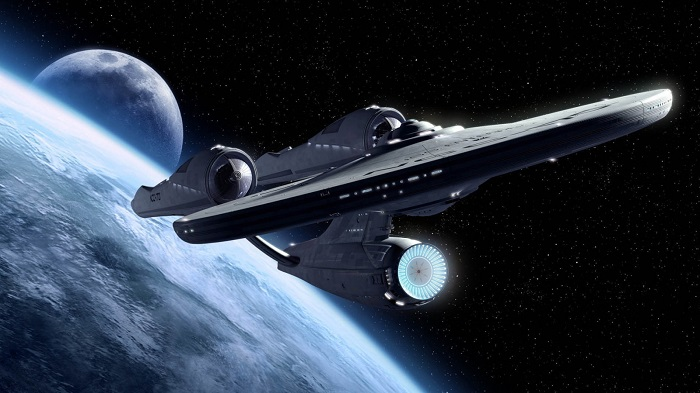 star-trek-enterprise-uses-warp-drive.entête.jpg