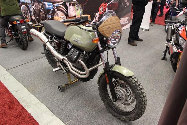 Salon moto montreal 2017 adg - Salon de moto montreal ...