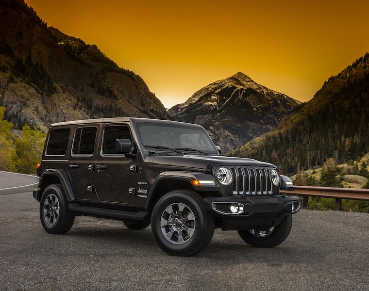 jeep wrangler jeep wrangler daniel rufiange adg. Black Bedroom Furniture Sets. Home Design Ideas