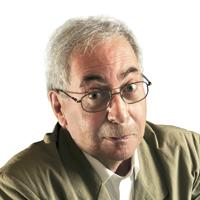 Jean-François Lemire