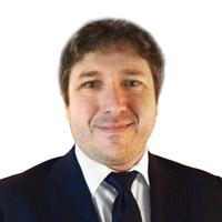 Marc-André Gemme