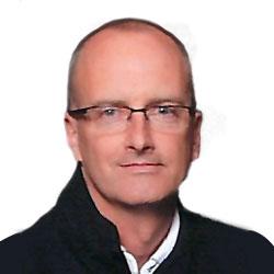Yves Côté