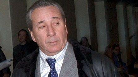 Vito Rizutto est libre. Que fera-t-il maintenant?