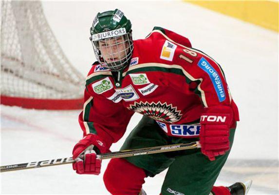 www.svenskafans.com