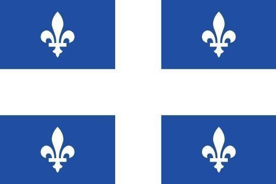 Le Québec : la nouvelle mecque du jeu vidéo... mai