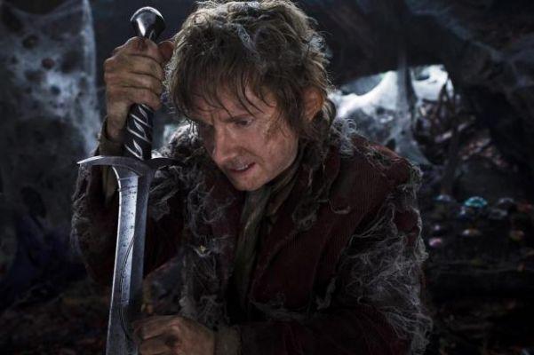 Les dates de la trilogie « Bilbo le Hobbit » sont