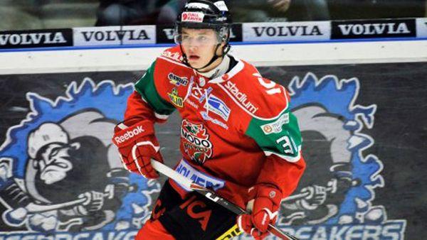 www.modohockey.se