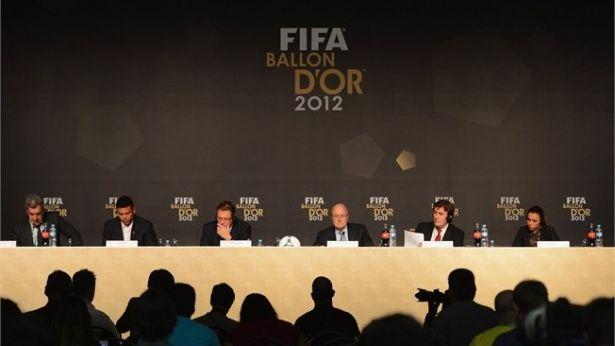 Cristiano Ronaldo, Andres Iniesta, Lionel Messi –