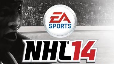 « NHL 14 »