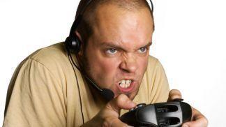 Jouer à Black Ops peut être frustrant, menant même