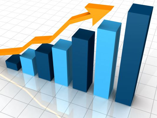 apple et samsung, parts de marché en hausse
