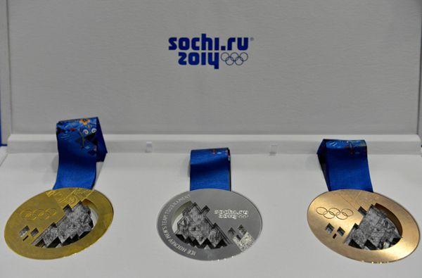 olympics.org