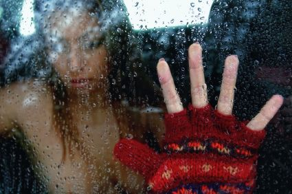 Femme Nu Insolite une jeune femme arrêtée nue au volant d'une voiture - #adg