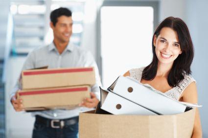 Quelques conseils pour bien planifier son déménage