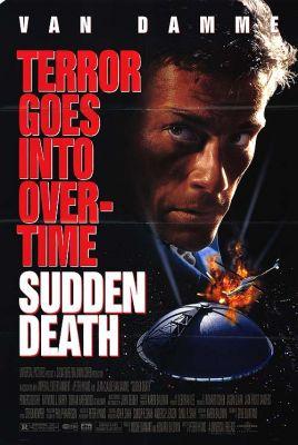 Luc Robitaille jouait aussi dans ce film.