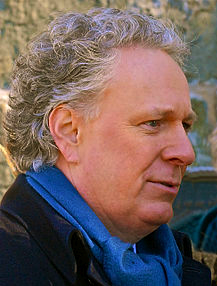 Jean Charest (source : Wikipédia)