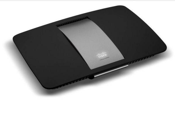 Routeur EA6500 de Cisco