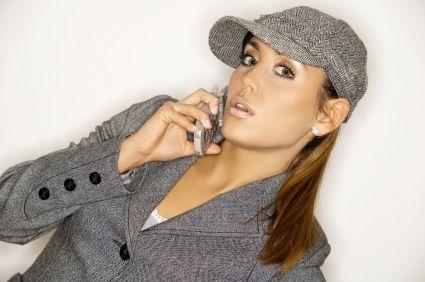 Le téléphone intelligent : l'appareil ultime pour