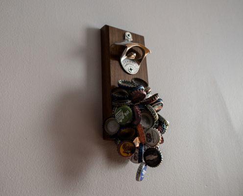 dropcatch ouvre vos bouteilles pour vous adg. Black Bedroom Furniture Sets. Home Design Ideas