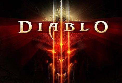 Diablo III sur console? Les indices s'accumulent..