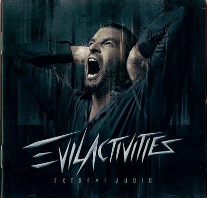 Evil Activities