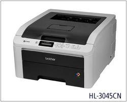 HL-3045CN