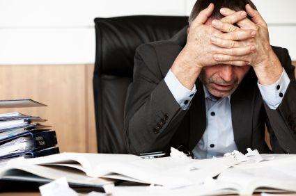 Comment faire diminuer le stress?