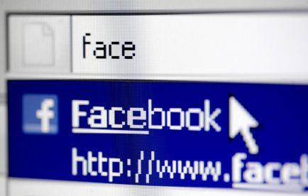Facebook : 800 000 membres touchés par un virus
