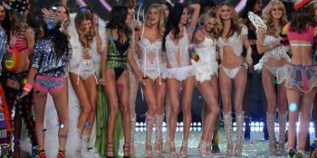 Obtenir les filles nues