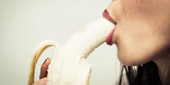 Comment avoir du sexe anal - #adg - Affaires de Gars