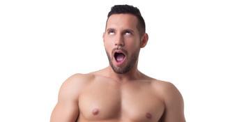Comment rendre votre sperme meilleur goût