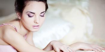 Comment donner un orgasme avec les mamelons adg - Comment donner du plaisir a une femme au lit ...