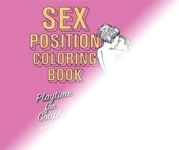 tu kiffes positions sexuelles à 3