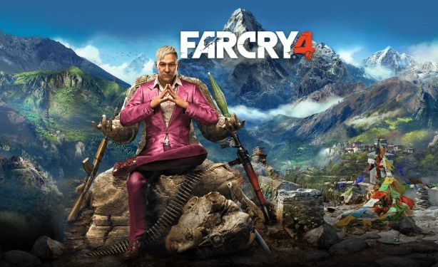 usr_img/2014-10/55912830/tn_far cry 4.jpg