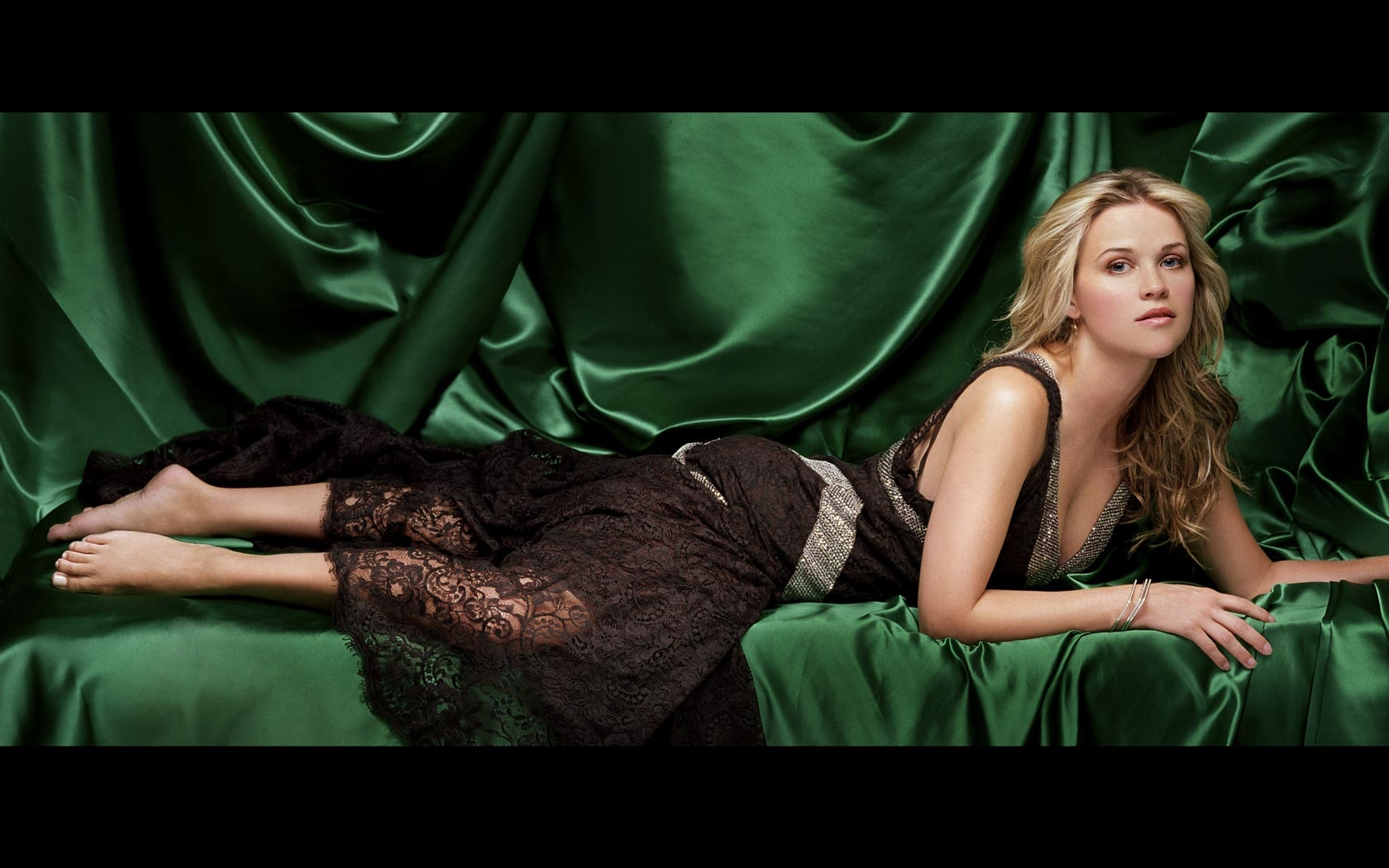 Reese Witherspoon sexe vidéo
