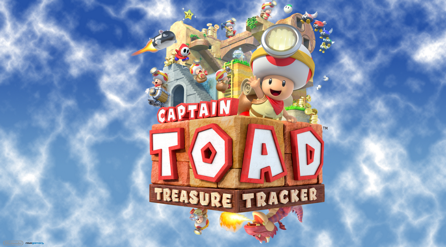 usr_img/2014-11/55912830/tn_captain_toad_treasure_tracker.png