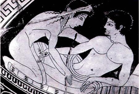 Choquant : Des traditions sexuelles choquantes du monde entier que vous ne voulez pas savoir.