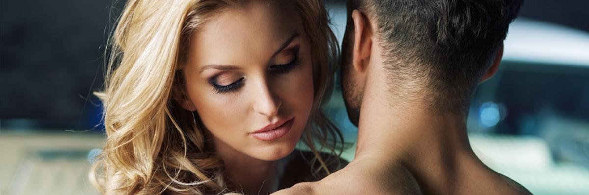 Sexe Oral Vieux Mec Sale Vieux Qui Baise Une Jeune