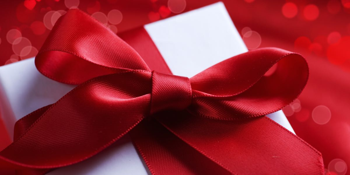 St valentin id es cadeaux adg - St valentin idee originale ...