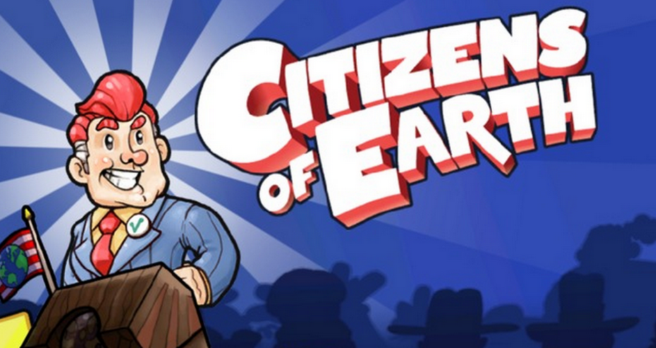 usr_img/2015-02/55912830/tn_Citizens-of-Earth-logo.png
