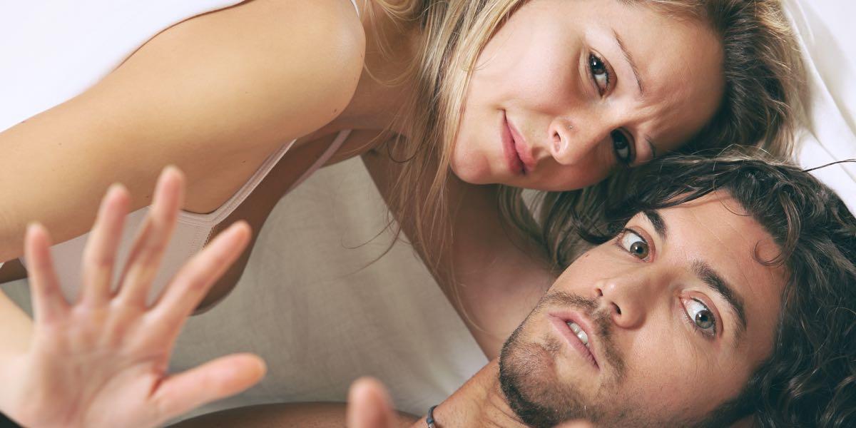 Comment reveiller sa femme pour lui faire l amour [PUNIQRANDLINE-(au-dating-names.txt) 36