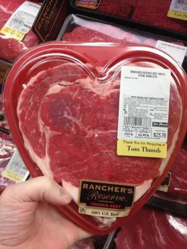 Saint-Valentin: idées de cadeaux pour célibataires - #adg