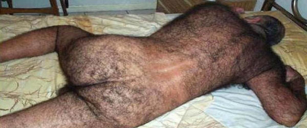 Slip Homme - Sexshop Gay pour le plaisir masculin