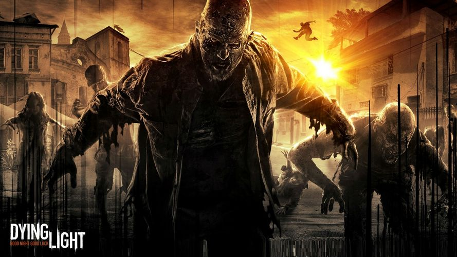 usr_img/2015-03/55912830/tn_Dying_Light.jpg
