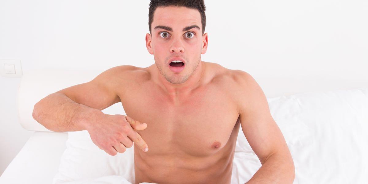 Marié amateur porno