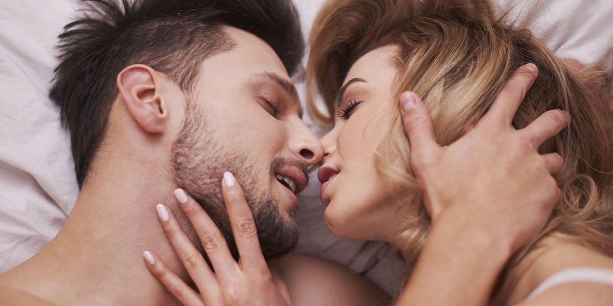 Meilleur mobile gay porno sites