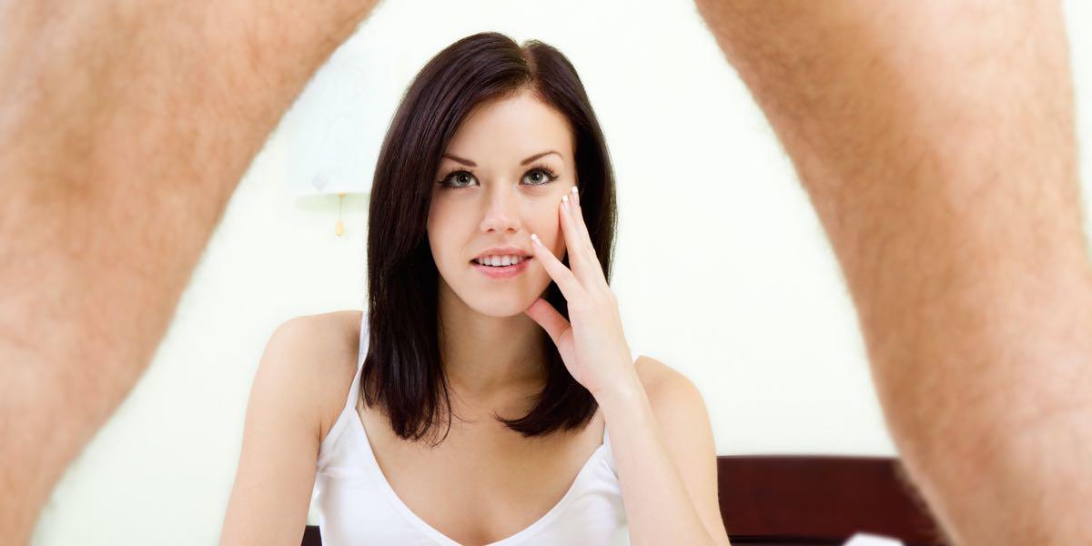 Sexe oral les gars