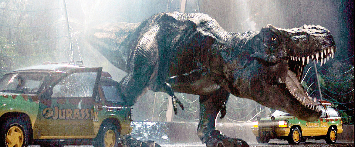 Top des meilleurs films avec des dinosaures adg - Film de dinosaure jurassic park ...