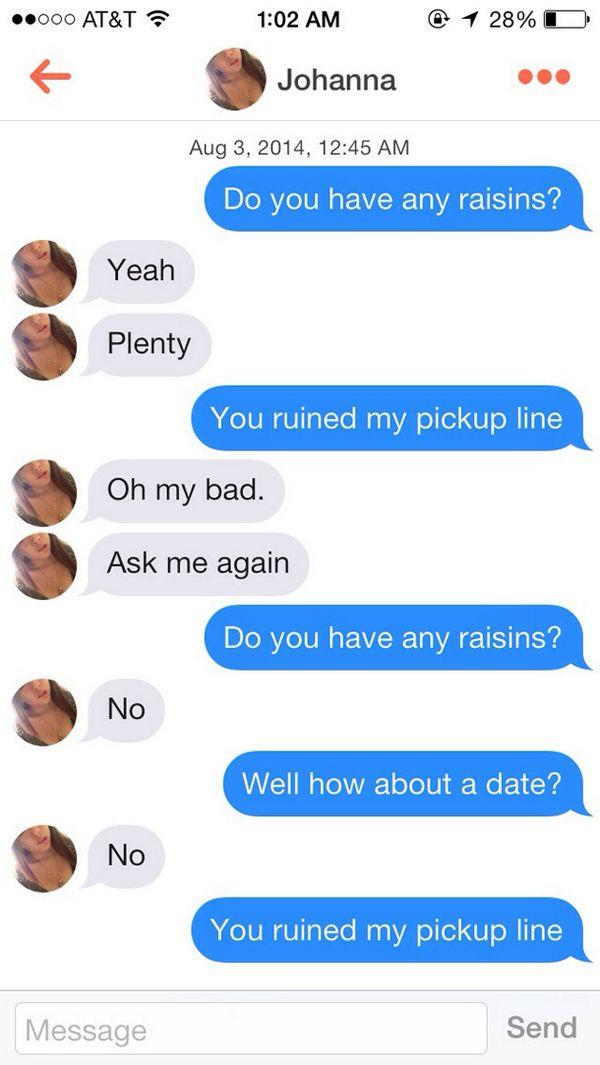 dating website for 16